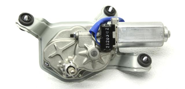 OEM Kia Sorento Rear Wiper Electric Motor 98700-2P000