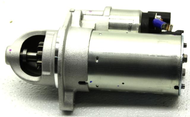 OEM Kia Forte/Optima/Sonata 2.0L 2.4L Engine Starter Motor 36100-2G000RU