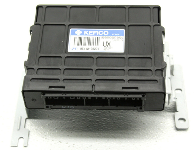 Control Module Additionally Bmw Control Module Location Besides Bmw