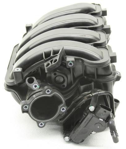 Hyundai Sonata Parts >> OEM Hyundai Tucson Intake Manifold 28310-2G050 | Alpha Automotive