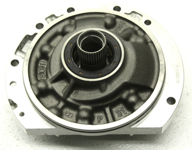 OEM Kia Optima Oil Pump 46110-3A250