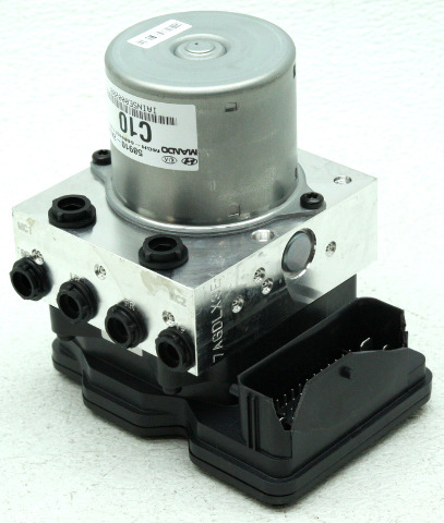 OEM Kia Soul Anti-lock Brake Pump 58910-2K640