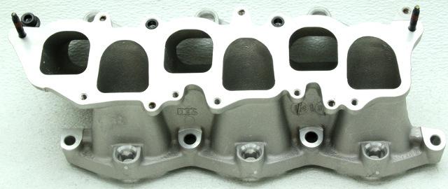 OEM Hyundai Sonata Intake Manifold 28310-3C120