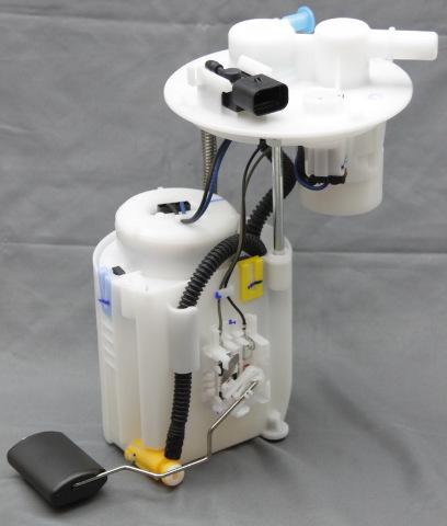 OEM Hyundai Veloster Fuel Pump Sending Unit 31110-2V501