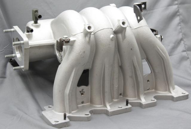 OEM Hyundai Elantra Intake Manifold 28310-23970