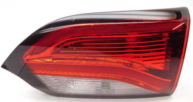OEM Chrysler Pacifica Right Passenger Gate Mounted Tail Lamp 68228940AE