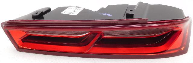 OEM Chevrolet Camaro Right Passenger Tail Lamp Small Lens Chip