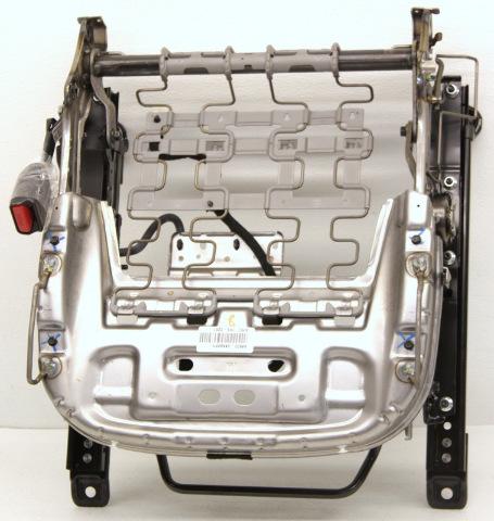 OEM Hyundai Elantra Front Seat Track 88500-3X690RY