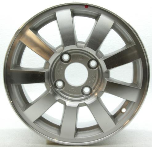 OEM Kia Optima Magentis 15 inch Alloy Wheel 52910-3C400