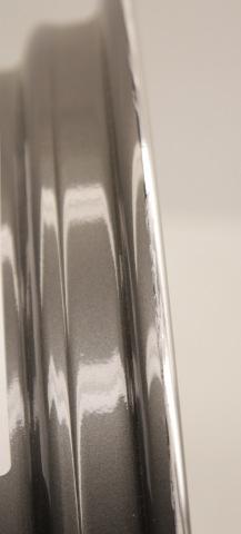 Oem Kia Niro 18inch Alloy Wheel Small Marks 52910 G5200