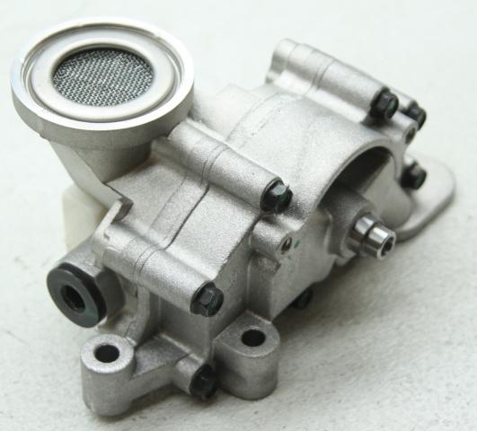 OEM Kia Sedona 3.8L Engine Oil Pump 21310-3C300
