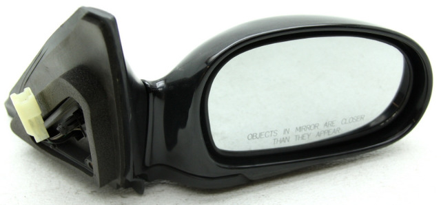 OEM Kia Spectra Sephia Right Side View Mirror 0K2AC-69120BXX