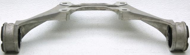 OEM Mazda RX-8 Differential Bracket F189-39-730A