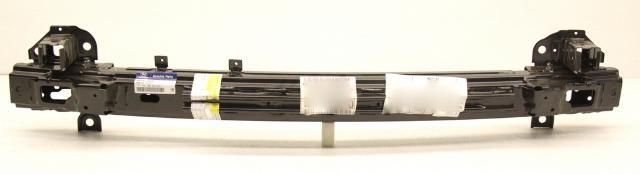 OEM Hyundai Santa Fe Bumper Reinforcement 86530-2B000