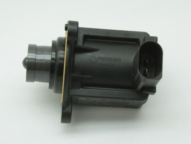 Oem Audi Volkswagen Turbo Cut Off Valve 06h 145 710 C