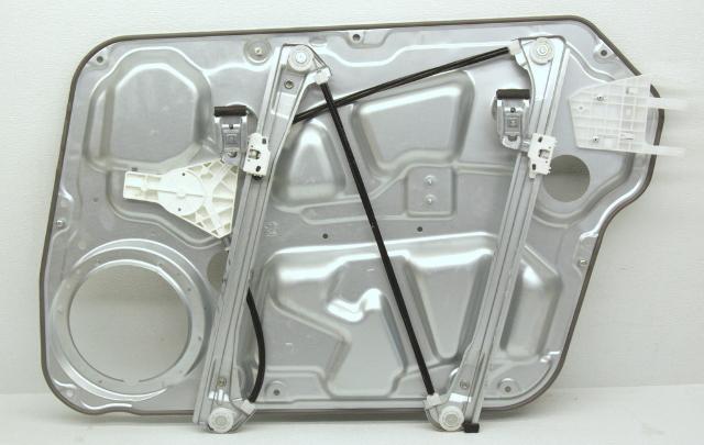 OEM Hyundai Sonata Left Front Door Window Regulator 82471-3K001AS