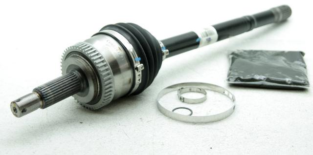 Kia Sportage Sportage Right Axle Shaft 49591-1F800