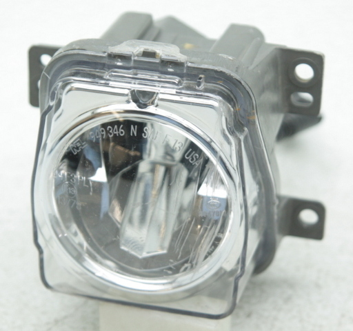 OEM Acura TLX Left Driver Side LED Front Lamp 33950-TZ3
