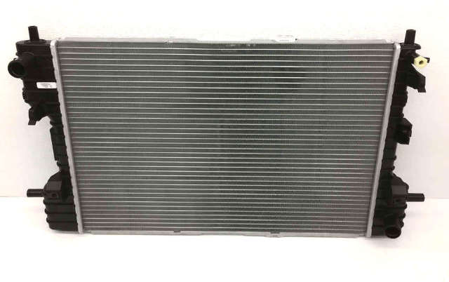 OEM Ford Five Hundred Freestyle Montego Radiator 5F9Z-8005-AD