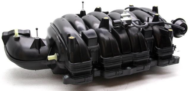 OEM Toyota Sequoia Intake Manifold 17120-0S012