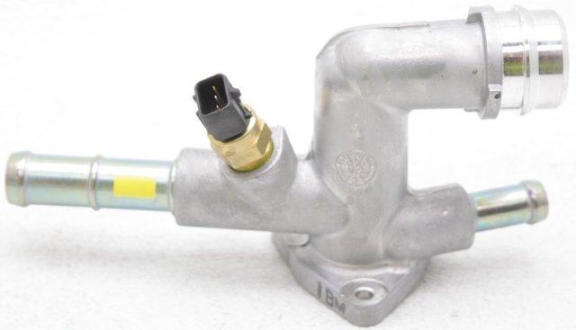 OEM Hyundai Tucson Coolant Temperature 25600-2E500
