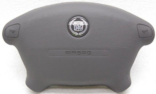 OEM Cadillac Catera Driver Air Bag 9138364