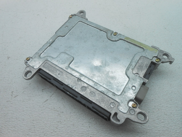 Aa Oem Ford Windstar Front Electric Module Lighting Control Processor Minor Dents on Ford Engine Id Numbers Chart