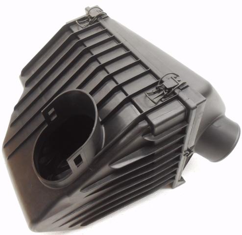 Oem Jeep Liberty Dodge Nitro 3 7l Air Filter Box Filter
