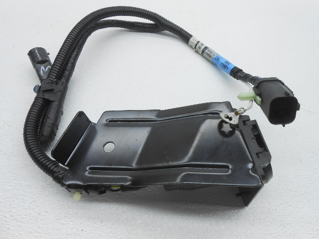 new oem pin trailer hitch harness ford f fb a ac additional description and condition notes 7 pin trailer hitch harness