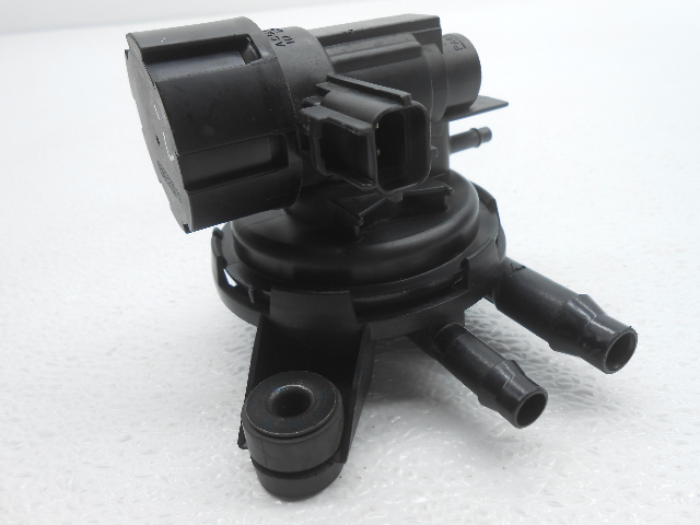 New Oem Vapor Canister Purge Solenoid Ford Bronco F Series