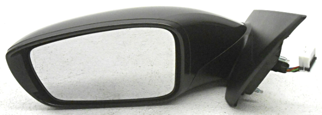 OEM Hyundai Sonata Left Driver Side Side View Mirror 87610-3Q110
