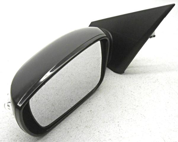 Oem Hyundai Sonata Left Driver Side Side View Mirror 87610