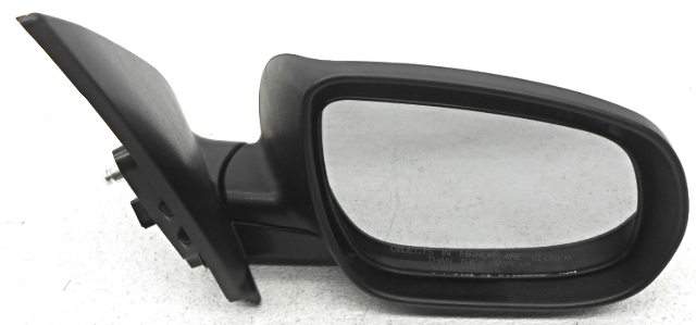 OEM Kia Forte Right Passenger Side Mirror Scratches
