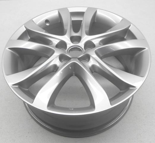 OEM Mazda 6 19 inch Alloy Wheel 9965-08-7590