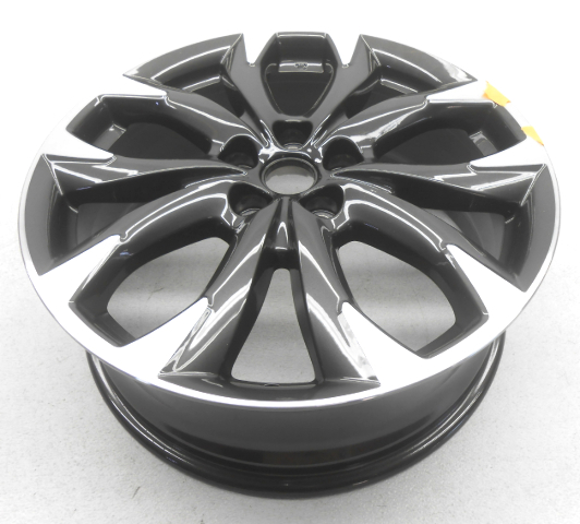 OEM Mazda CX-5 19 Inch Alloy Wheel Small Mark 9965 08 7090