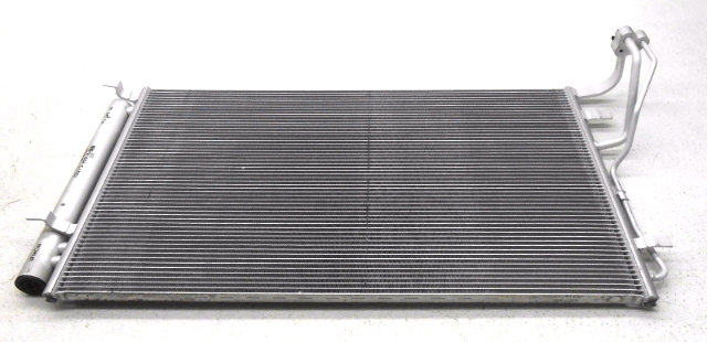 OEM Kia Optima 2.4L Air Conditioning A/C Condenser 97606-C1001