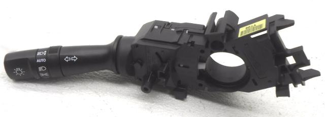 OEM Elantra Sonata Rio Veloster Forte Left Column Switch 93410-3S101