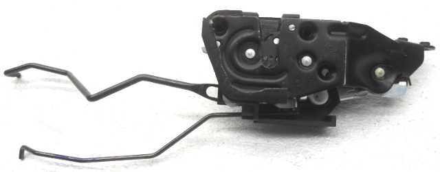 OEM Hyundai XG350 Front Left Driver Side Lock Actuator 81310-39011