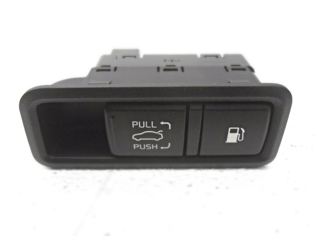 OEM Kia K900 Trunk Gas Switch 93750-3T105