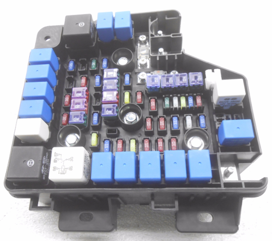 aa505854139 oem hyundai santa fe fuse box engine 91950 2b620 194591837 oem hyundai santa fe fuse box engine 91950 2b620 alpha automotive fuse box engine 2008 silverado lt at bayanpartner.co