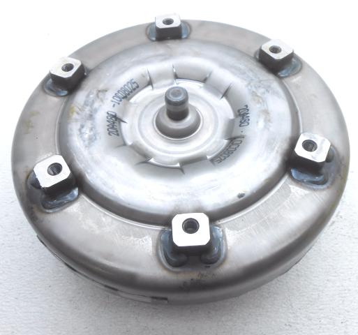 2003 Kia Sorento Transmission: New Old Stock OEM Kia Sorento Transmission Torque