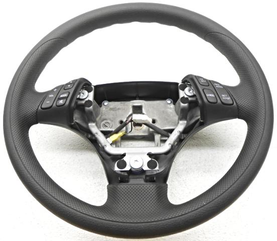 OEM Mazda 6 Steering Wheel GN3A-32-980A-02