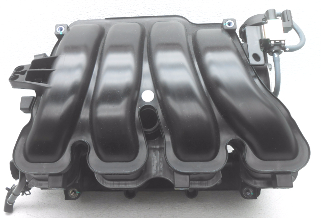OEM Sorento Santa Fe 2.4L Engine Intake Manifold 28310-2G071