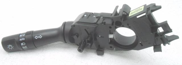 OEM Hyundai Elantra Sonata Column Lamp Signal Switch 93410-4R100