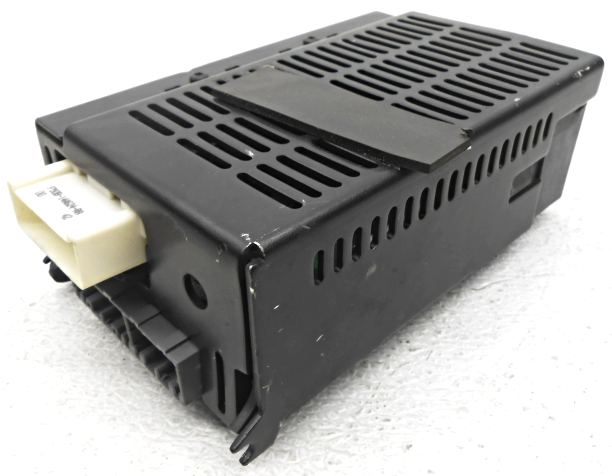 OEM Ford Crown Victoria Lighting Control Module Housing Chip F8AZ-13C788-AA