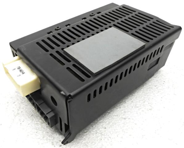 OEM Ford Crown Victoria Lighting Control Module Small Chip F8AZ-13C788-AA