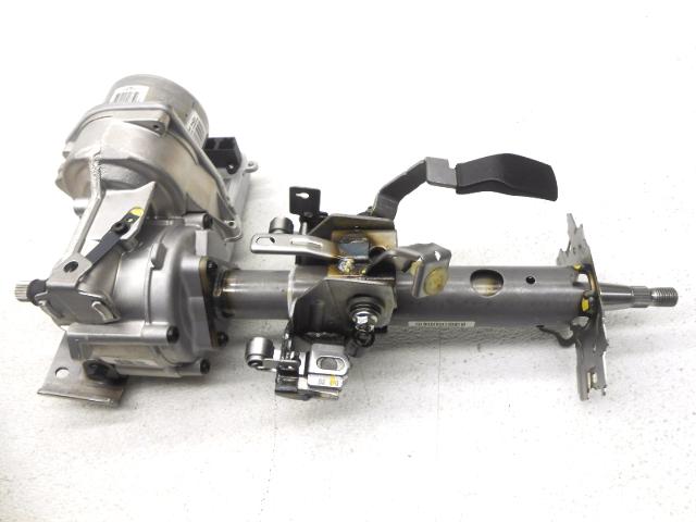 OEM Hyundai Elantra Steering Column w/o Telescopic Option 56310-2H250