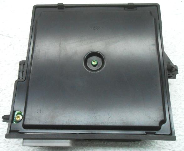 Oem kia sedona sliding door control module 95450 4d103 for 01333 door control module