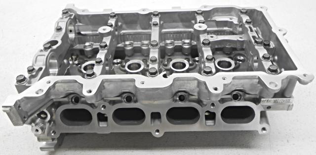 OEM Hyundai Elantra Cylinder Head 505V5-2EH00