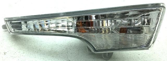 OEM Nissan Altima Right Passenger Side Fog Lamp Small Chips